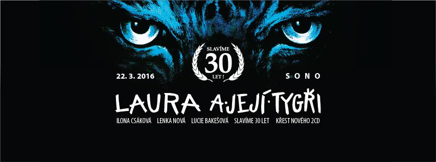 FB_Laura_ver_FINAL-01