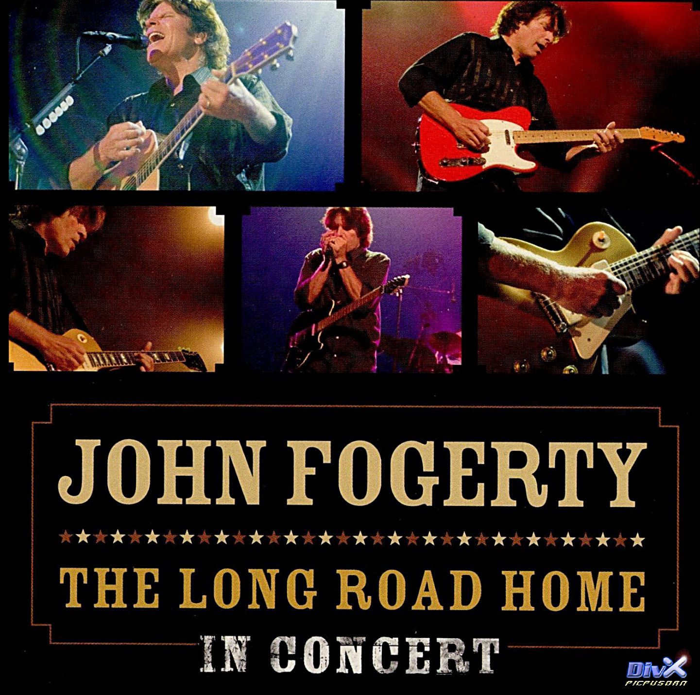 john-fogerty-the-long-road-home-in-concerta