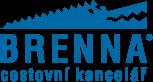 www.brenna.cz