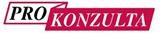 www.prokonzulta.cz